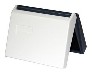 Almofada Coletora Para Impressão Digital Shiny S-m1
