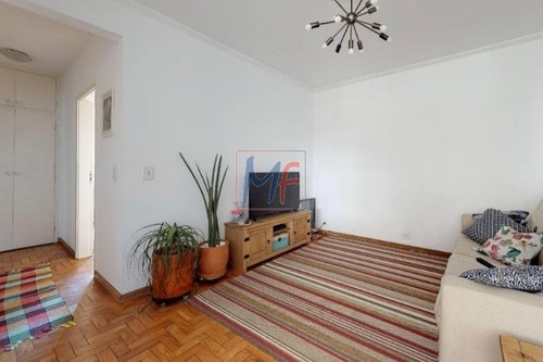 Imagem 1 de 4 de Ref  12.940 - Excelente Apartamento No Bairro Lapa, Com 3 Dorms (1 Suíte), Sala Dois Ambientes, Área De Serviço, 1 Vaga De Garagem, 110 M². - 12940