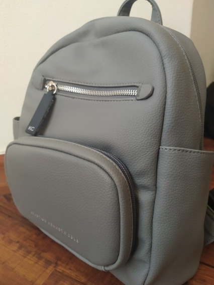 Mochila Kenneth Cole Original