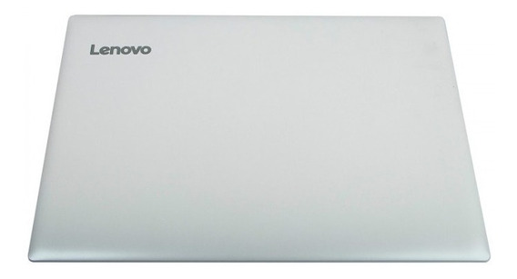 Tampa Cabo E Dobradiça Notebook Lenovo Ideapad 320 - 15ikb