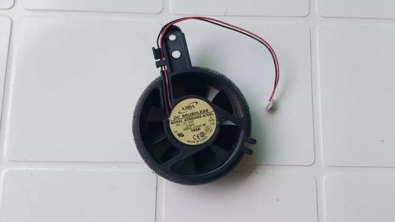 Cooler-impressora-samsung-scx-4600-original