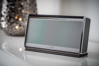 Bose Soundlink Bluetooth Mobile Ii - Como Nuevo