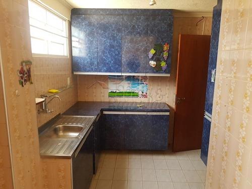 Apartamentos - Ref: V7469