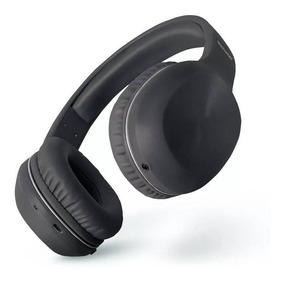 Fone Bluetooth E Cabo P2 Pop Multilaser - Lançamento