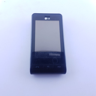 Celular LG Ke990d - Desbloqueado