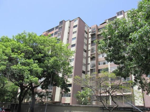 Apartamento En Venta Chuao Rah8 Mls19-17682