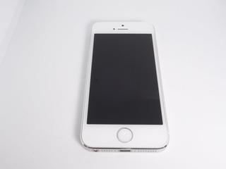 iPhone 5s 64gb 12x No Cartão Sem Juros Dw Usado Promoção A