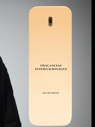 Productos De Belleza Y Perfumes Alternativos