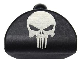 Plug Grip - Glock - 17 19 22 23 31 34 35 - Gen 4 E 5.