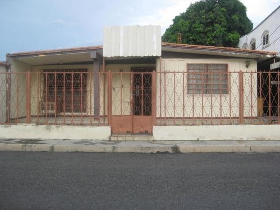 Amplia Casa Venta Fundación Mendoza Nb 20-3335