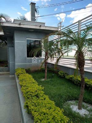 Apartamento Com 2 Dorms, Jardim Gonçalves, Sorocaba, Cod: 1085 - A1085