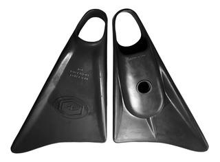 Aletas Bodyboard Revo R1
