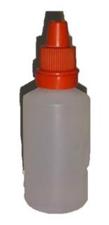 30ml (1oz) De Fijador Para Perfumería F - mL a $42