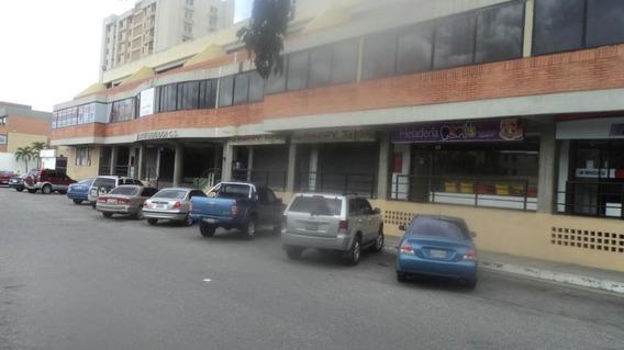 Locales En Alquiler En Avda. Libertador Este De Barquisimeto