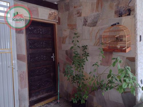 Imagem 1 de 17 de Excelente Localização Tupi - Ca1325