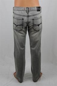 Calca Masculina Jeans Guess Original