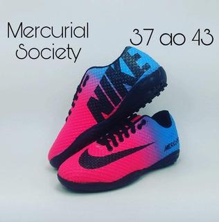 Chuteira Futsal Masculina