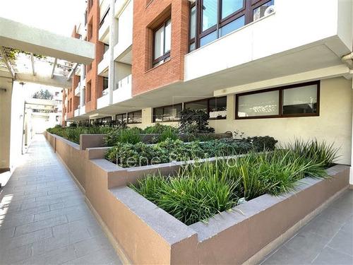 Imagen 1 de 14 de Departamento Venta De 3 Dormitorios, Dehesa, Lo Barnechea