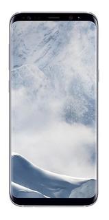 Smartphone Samsung Galaxy S8 Plus Dual Chip - Preto - 64 Gb