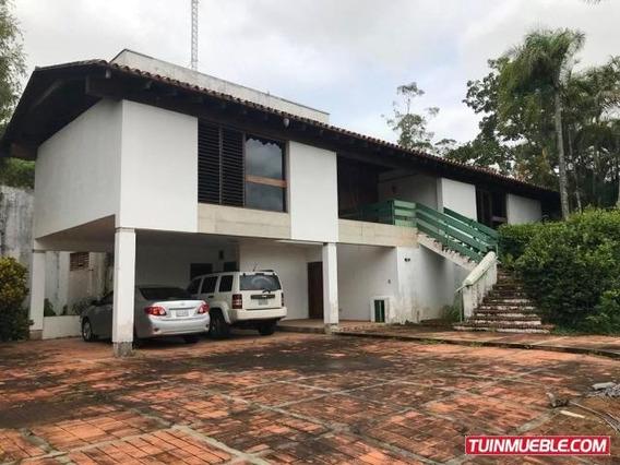 Casas En Venta Rtp--- Mls #19-16438 -- 04166053270