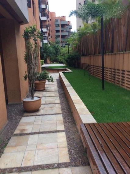 Apartamento Com 4 Dormitórios À Venda, 203 M² Por R$ 900.000 - Jardim Ampliação - São Paulo/sp - Ap0468