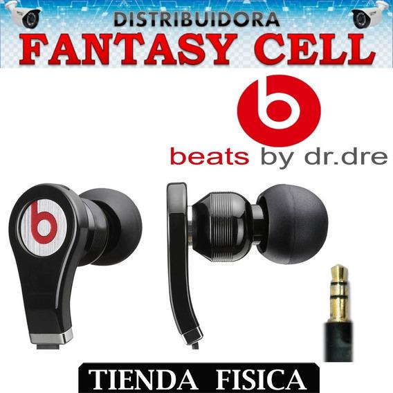 Audìfonos Beats By Dr.dre (1.50vds)