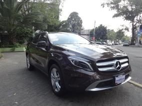 Mercedes-benz Clase Gla 5p Gla 200 Cgi,sport,ta,ra18