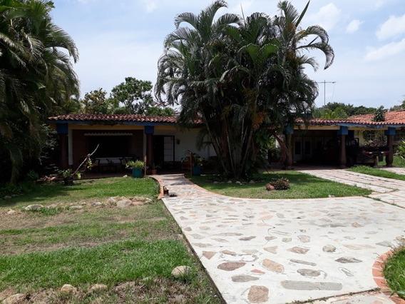 El Encanto Tocuyito - En Oportunidad 0424-4469690