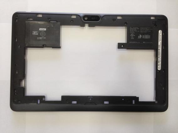 Tampa Traseira Do Tablet Dell Venue Pro 11