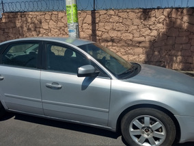Ford Five Hundred 3.0 Sel Cd Mp3 At 2005