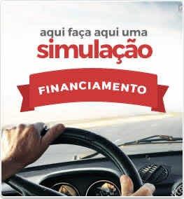 Imagem 1 de 1 de Financiamento