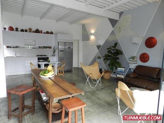 Casas En Venta 17-14248 Vj