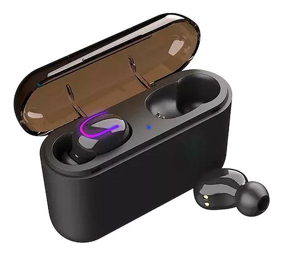 Audífonos Q32 Tws Bluetooth 5.0 Inalámbricos Manos Libres