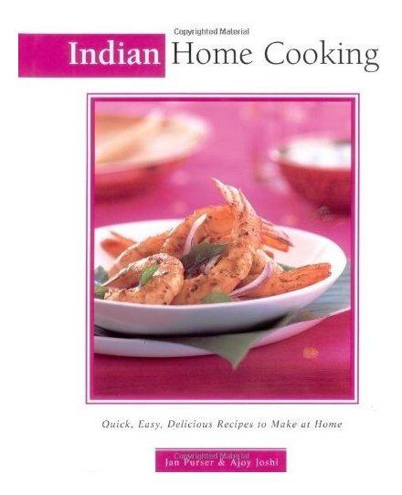 Libro La Cocina Facil Y Cocina Casera Gourmet Recetas En