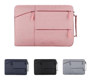 Pasta Case Notebook Apple Macbook Air / Pro 13.3/15