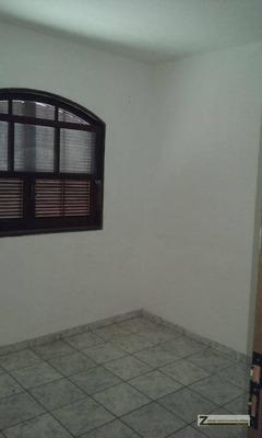 Sobrado Com 3 Dormitórios À Venda, 170 M² Por R$ 600.000 - Jardim Bom Clima - Guarulhos/sp - So0053
