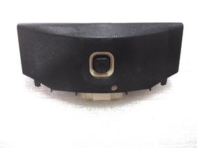Chave De Funções E Sensor Cr Tv Lg 42lb5500 Usada