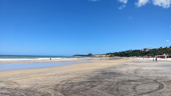 Terreno Praia Da Lagoinha Ceara, Lagoa Das Almécegas