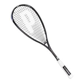Raquete De Squash Prince Pro Warrior 650
