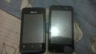 Blu Neo 3.5