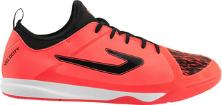 Tênis Indoor Topper Velocity Td
