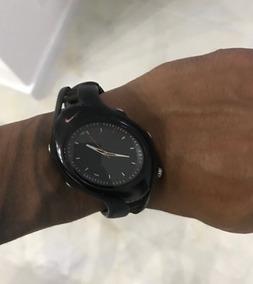 Relógio Nike Triax Swift **usado** Importado
