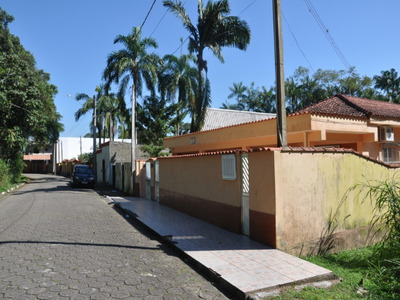 Casa - Ca00037 - 34143118