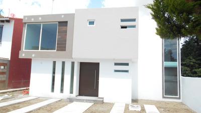 Se Vende Bonita Casa Nueva En Bonanza