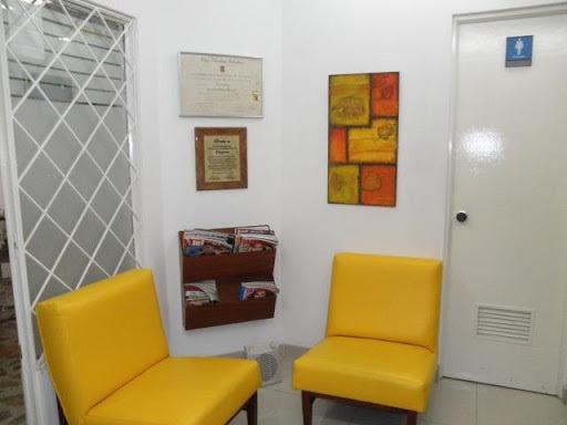 Consultorios En Venta Chicó Alto 503-1516