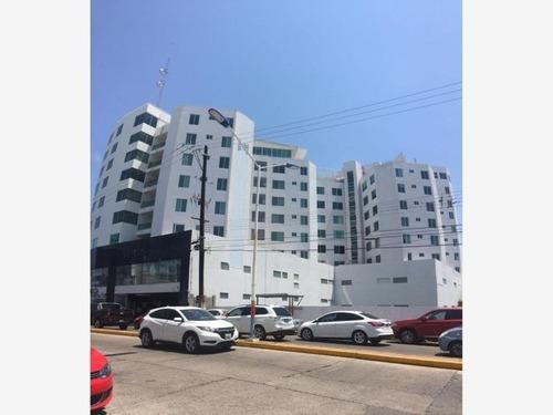 Departamento En Renta Nueva Villahermosa