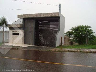Casa Em Condominio - Rondonia - Ref: 177579 - V-177579