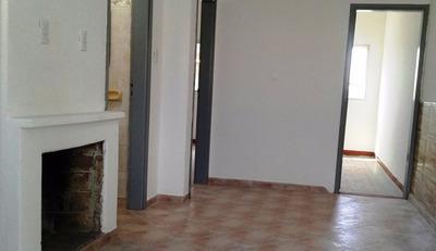 Maroñas - Apartamento - Reciclado A Nuevo - Dos Dormitorios