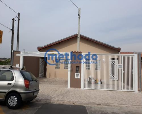 Casa - Ca00165 - 68211018
