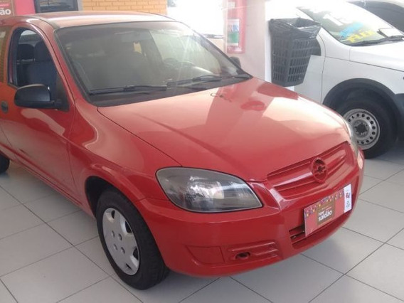 Chevrolet Celta Spirit 1.0 Vhce 8v Flexpower, Edb7957